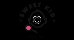 Sweet Kid